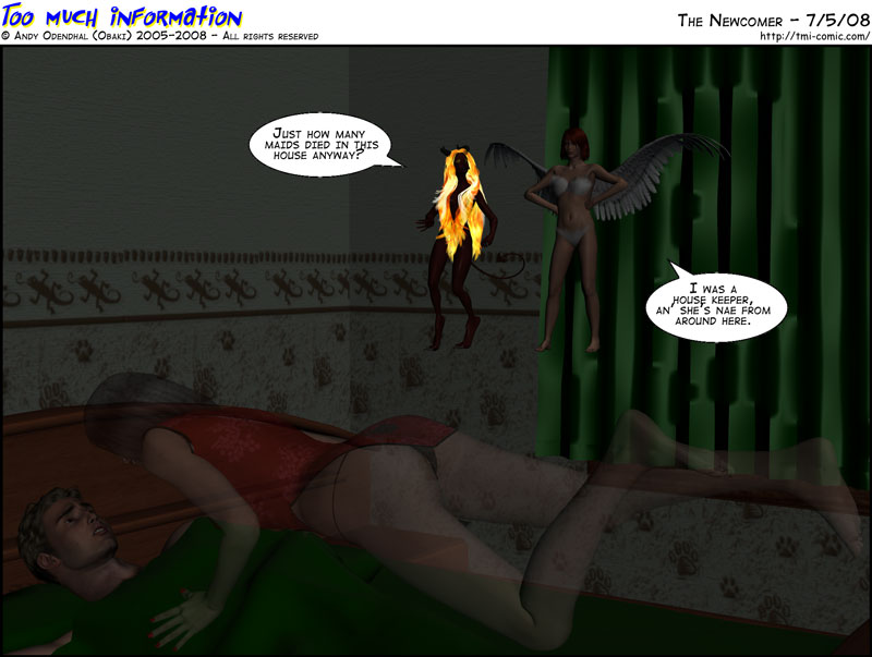 2008-07-05-the-newcomer
