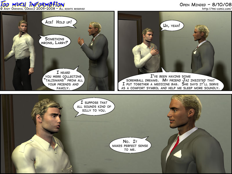 2008-08-11-open-minded
