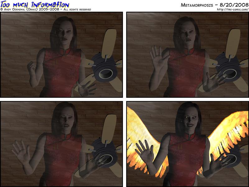 2008-08-20-metamorphosis