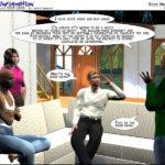 2008-11-05-good-news