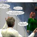 2008-11-10-discussion