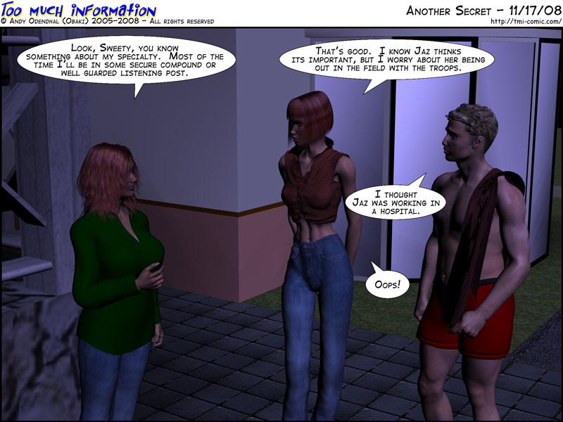 2008-11-17-another-secret