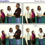 2008-12-15-sincere-apology