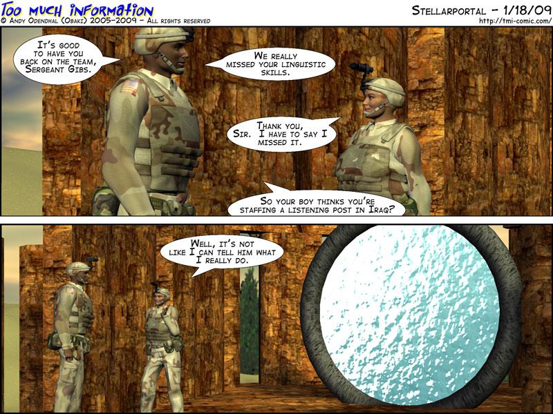 2009-01-19-Stellarportal