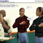 2009-02-16-One-Question