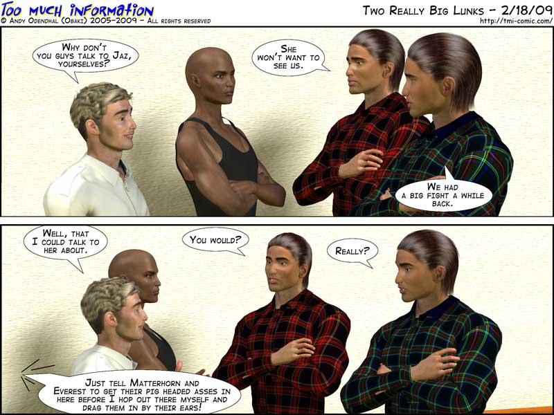 2009-02-18-Two-Really-Big-Lunks