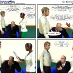 2009-03-11-Oh-Brother