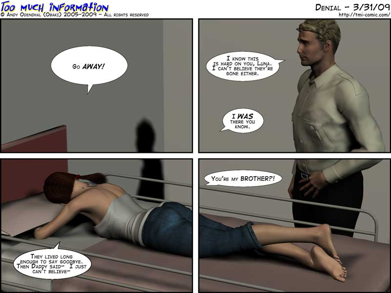 2009-03-31-Denial