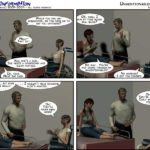 2009-04-06-Unmentionables