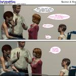 2009-04-11-Skipped-A-Step