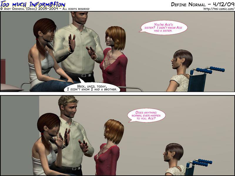 2009-04-12-Define-Normal