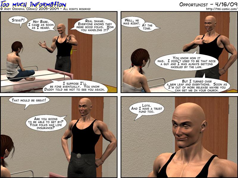2009-04-16-Opportunist