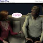 2009-04-20-Free-Sample