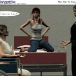 2009-04-27-not-one-to-talk