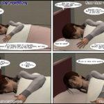 2009-05-26-Sleep-Tight