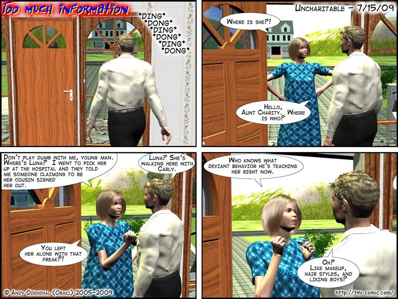 2009-07-15-Uncharitable