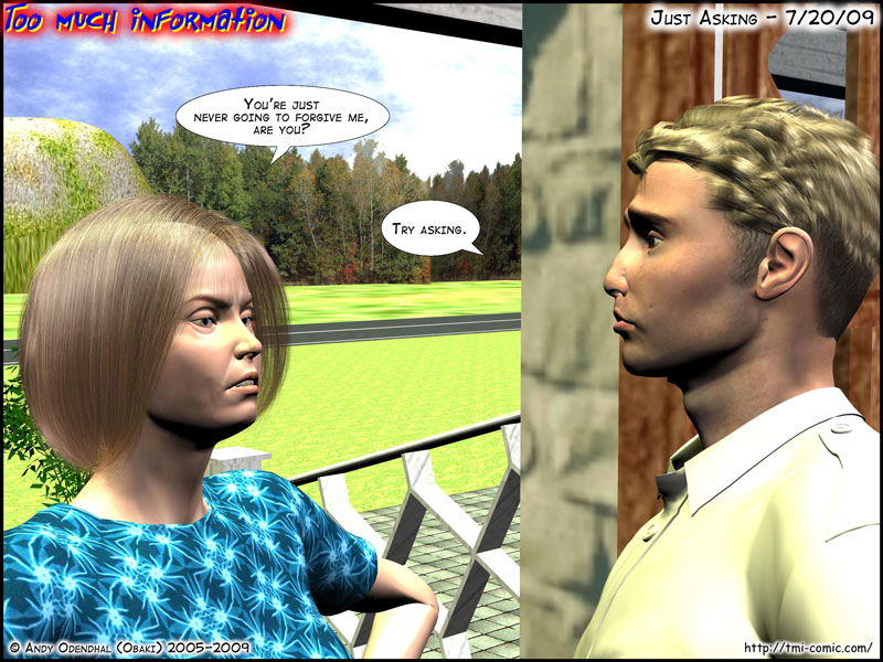 2009-07-20-just-asking