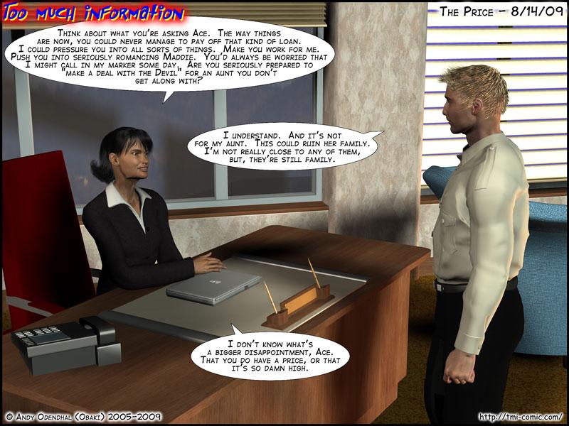 2009-08-14-the-price