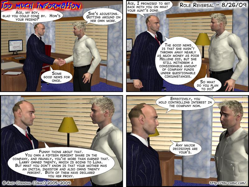 2009-08-26-role-reversal