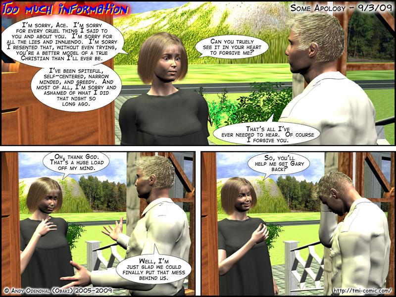 2009-09-03-Some-Apology