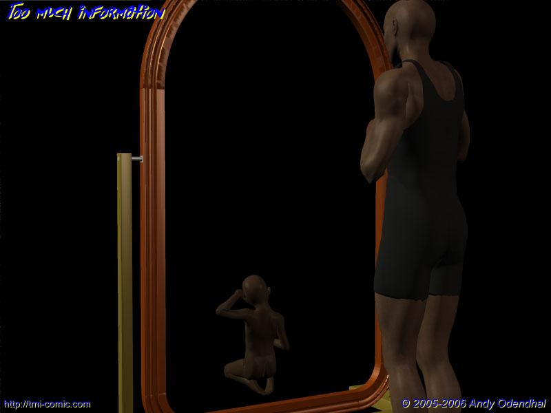 2009-11-19-self-image-rocky