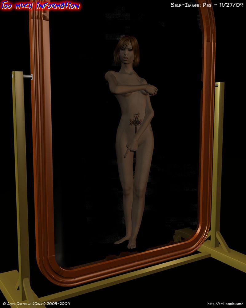 2009-11-27-self-image-peg