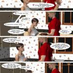 2010-08-30-Not-a-Lie