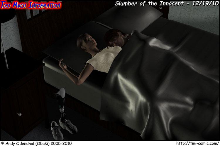 2010-12-19-Slumber-of-the-Innocent