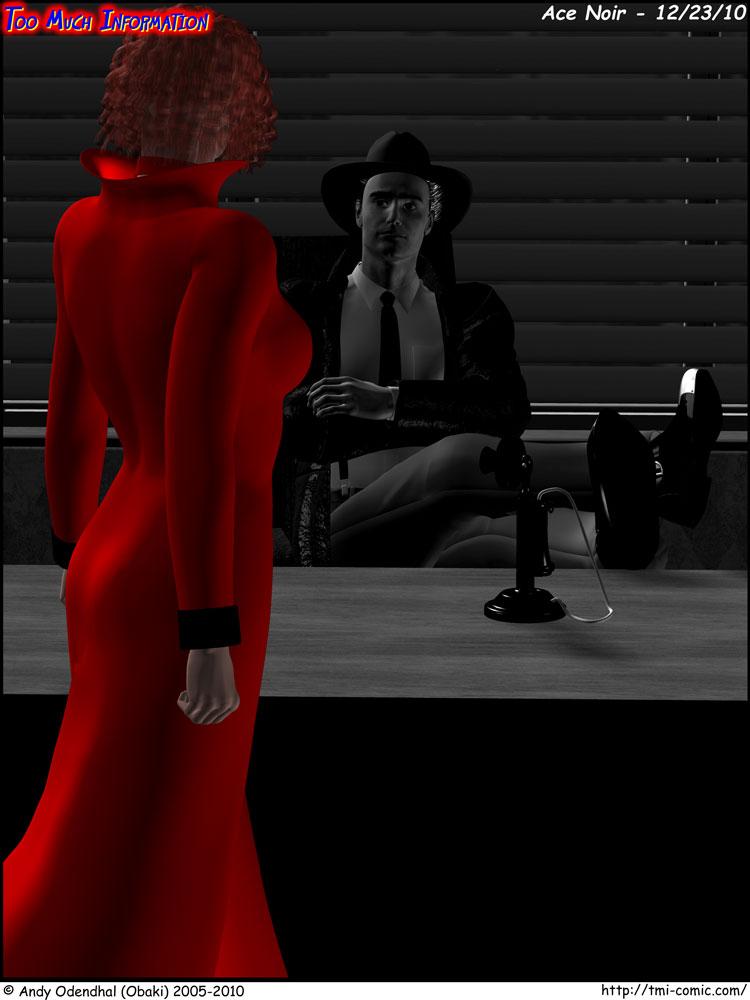2010-12-23-Ace-Noir
