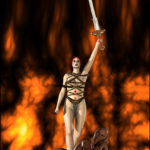 2010-12-26-Pixie-The-Barbarian