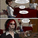 2011-01-05-Overheard