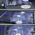 2011-01-12-Misinterpretation