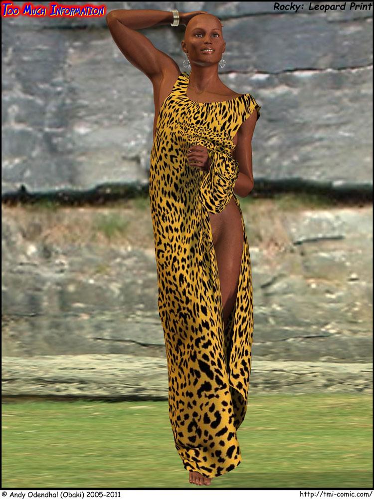 2011-01-15-Rocky-Leopard-Print