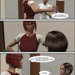 2011-02-08-Out-of-Her-Way