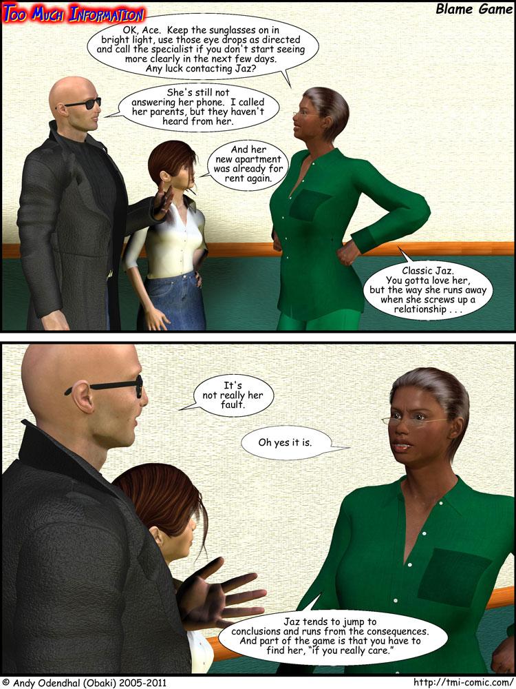 2011-02-11-Blame-Game