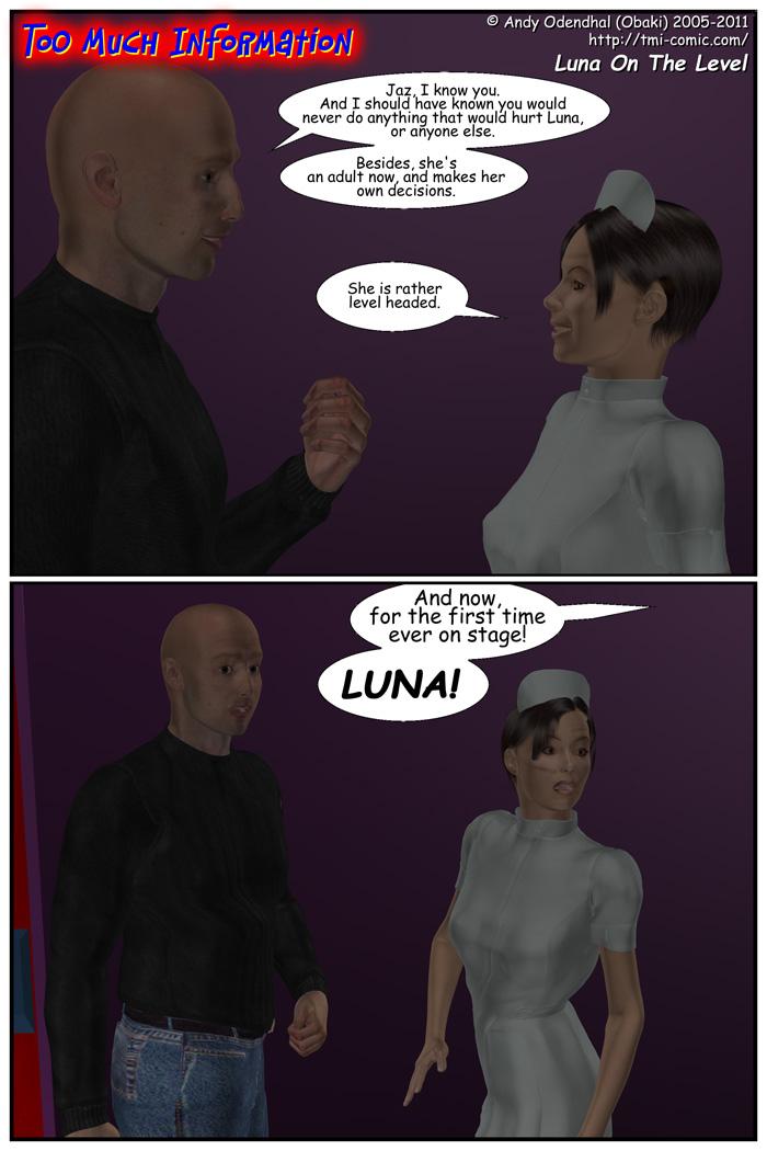 2011-02-25-Luna-On-The-Level