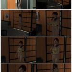 2011-03-20-Just-One-Peek