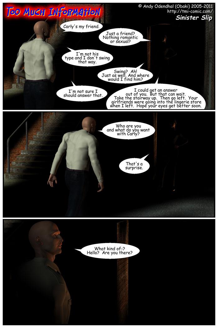 2011-04-10-Sinister-Slip