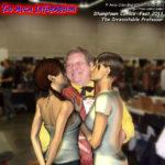 2011-04-17-Stumptown-Comics-Fest-The Irresistable-Professor