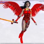 2011-05-01-Red-Angel