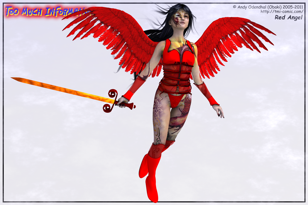 2011-05-01-Red-Angel