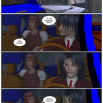 2011-05-04-Preoccupied