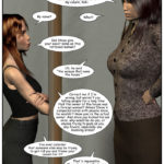 2011-05-27-Oh-Mother