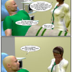 2011-06-02-Not-Going-Anywhere