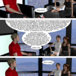 2011-09-08-Not-That-Simple