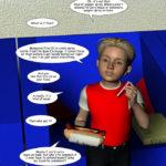 2011-09-11-TMI-Kids-Assault-and-Pepper
