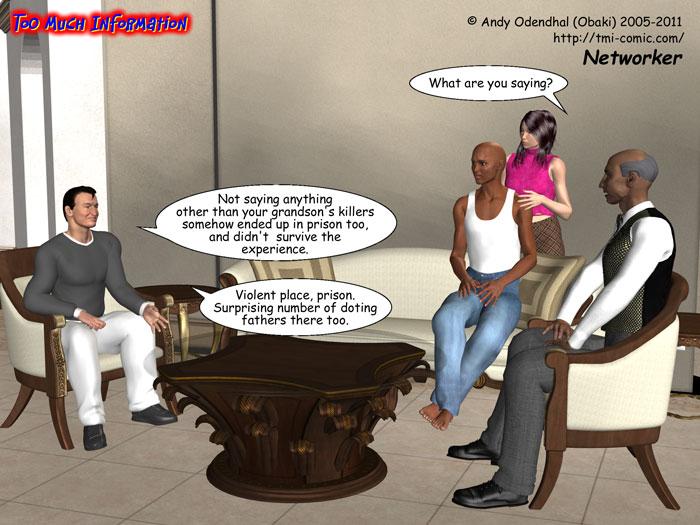 2011-09-27-Networker