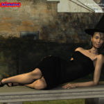 2011-10-24-Witchy-Rosa
