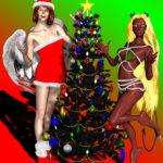 2011-12-16-Happy-Holidays