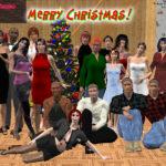 2011-12-24-Merry-Christmas